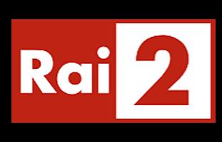 rai_2_hd