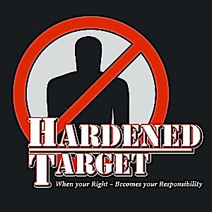 arti-marziali-sesto_Hardened_Target_Logo
