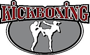 arti-marziali-sesto_Kickboxing