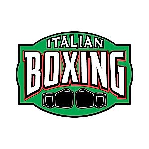 arti-marziali-sesto_Logo-Boxe-colore-03-pugilato