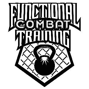 arti-marziali-sesto_Logo_Functional _Combat_Training