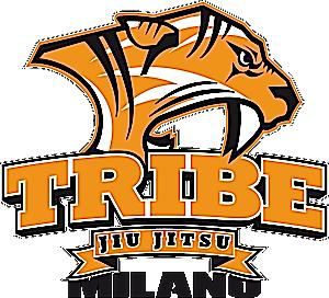 arti-marziali-sesto_Tribe JJ 1 tigre-Brazilian-jiu-jitsu