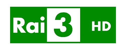 rai_3_hd