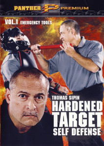 1-thomas-sipin-hardened-target-personal-protection-system