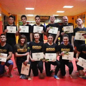 MMA-classe-femminile-mista