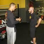 fightclass01-ottobre2015-boxe-felice-montedoro